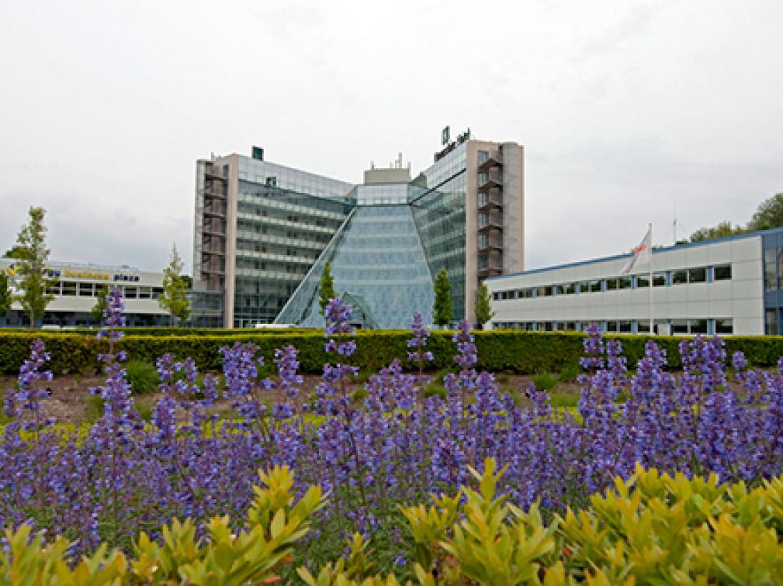 hampshire-hotel-plaza-groningen-aanzicht2