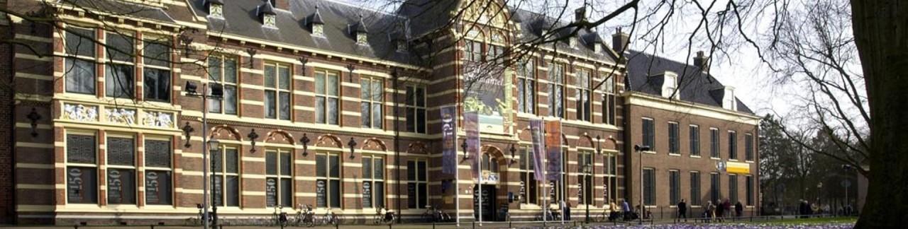 Drents Museum is spannende belevenis voor het hele gezin
