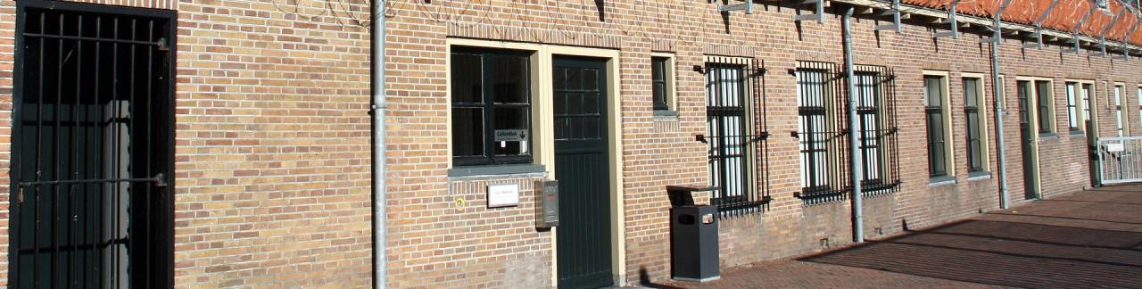 Gevangenismuseum boeit jong en oud
