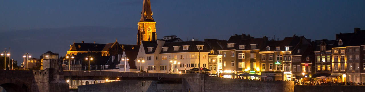 Leuke bezienswaardigheden in Limburg!