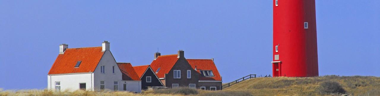 Texel is meer dan bijzonder