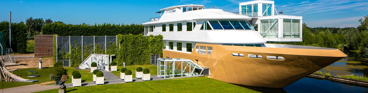 wellness-boot-in-noord-brabant