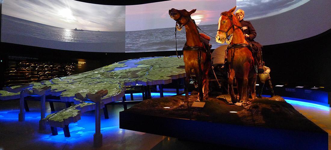 nederlands militair museum1