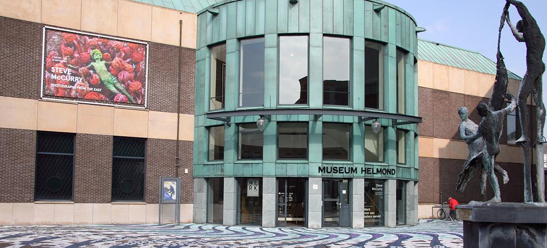 Museum helmond2