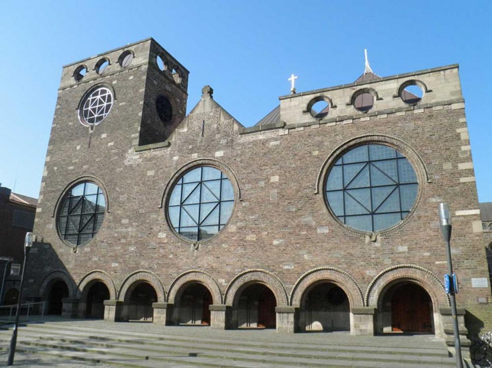 Jacobskerk_in_Enschede