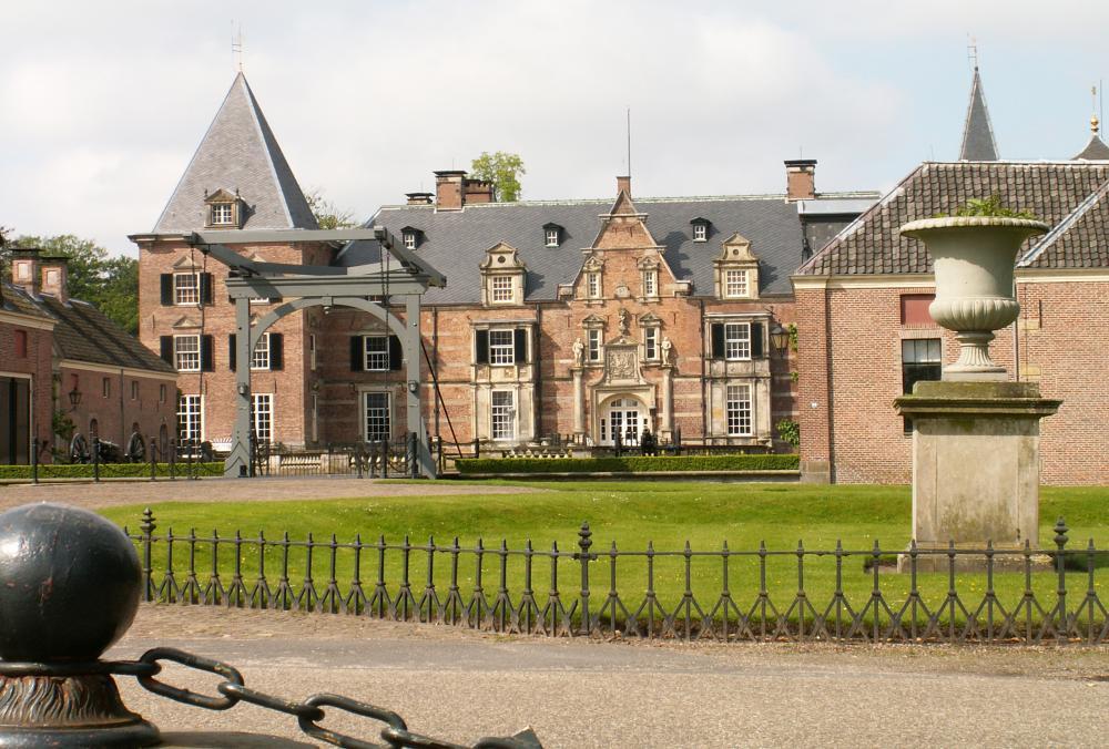 kasteel_twickel_delden_overijssel