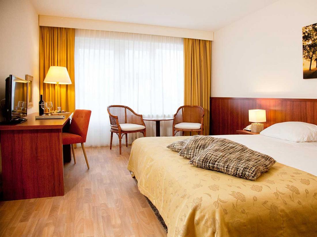 hotelactie lastminute drenthe