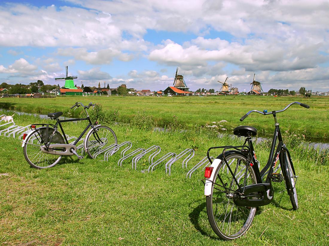 Hotel Zaandijk Zuid Holland Zaanse Schans