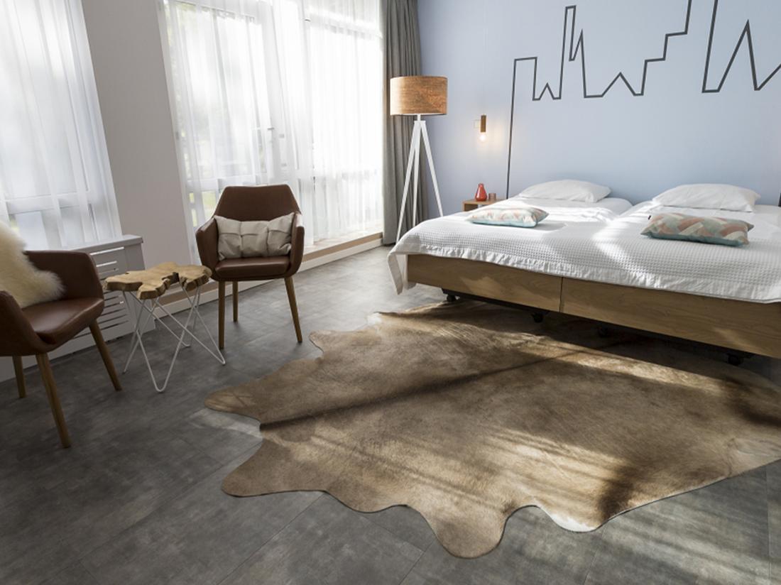 HotelKasteel Spelderhof Beekbergen Themakamer Kopenhagen
