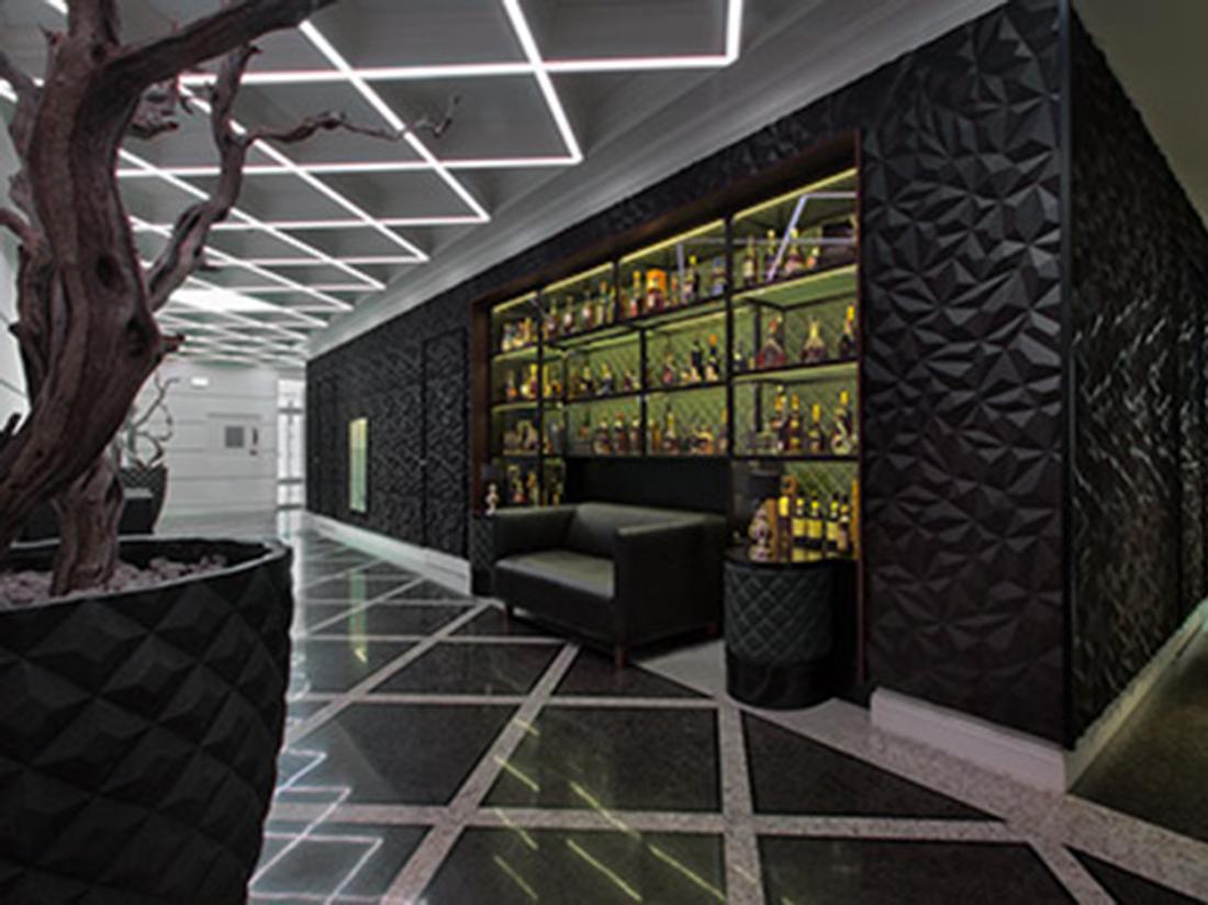 weekendjeweg roermond dux lounge