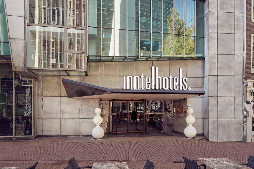 inntel_hotels_Amsterdam_centre_exterieur_foto_overzicht