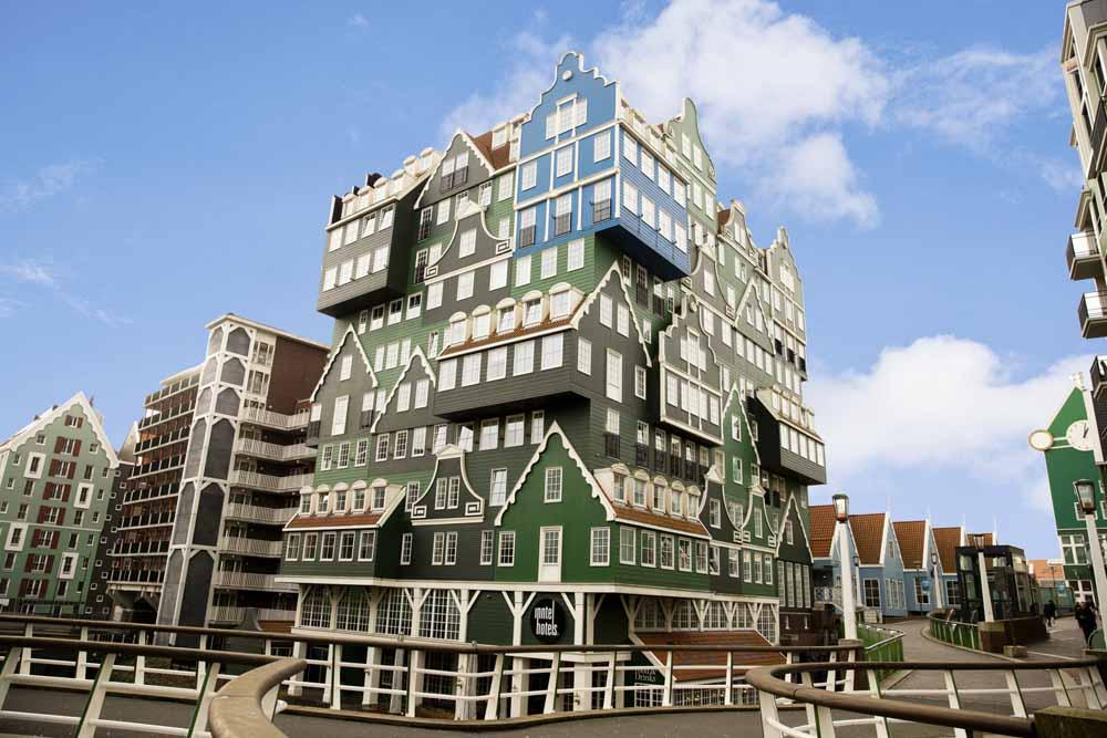Hotel_Inntel_Amsterdam_Zaandam_Noord_Holland
