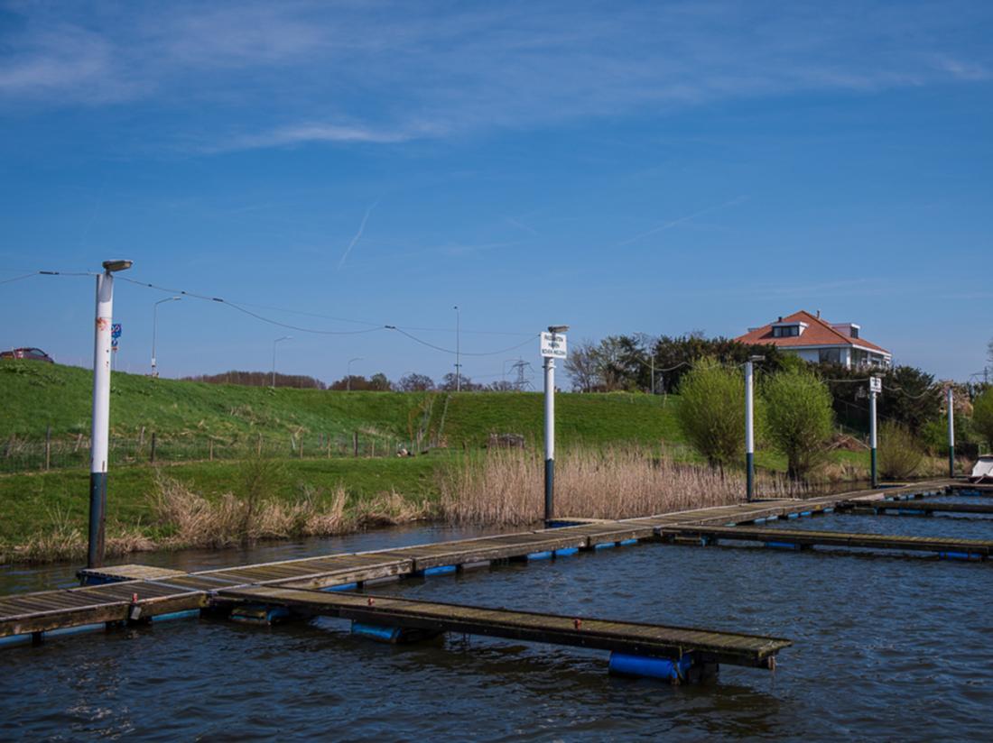 Hotel Restaurant Hoogeerd Gelderland Exterieur