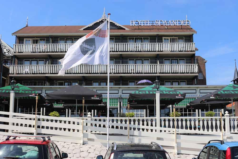 Hotelarrangement_hotel_Spaander_hotelarrangement_overnachten