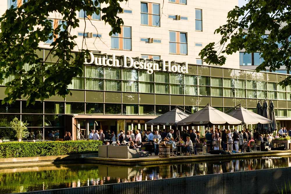 Dutch_design_hotel_artremis_Amsterdam_centrum_hotelovernachting