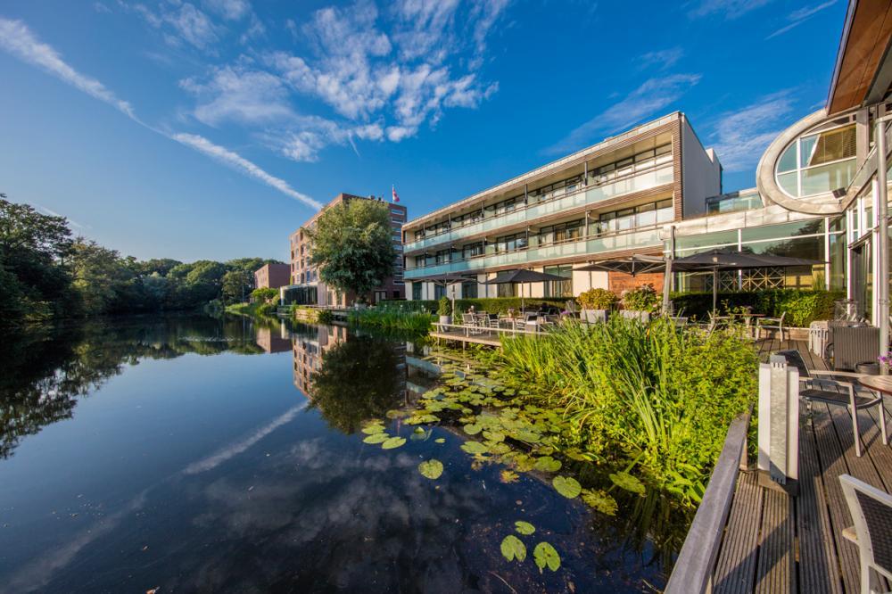 Hotel_Mitland_Utrecht