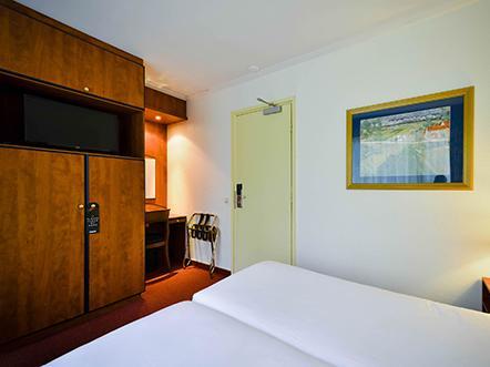 princess hotel beekbergen apeldoorn hotelkamer nachtjeweg