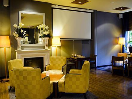 princess hotel beekbergen apeldoorn lounge weekendjeweg