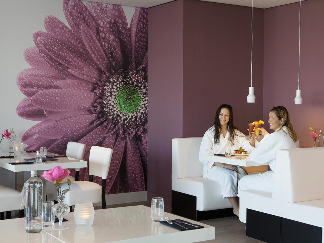 Hotelaanbieding City Resort Hotel Leiden Wellness