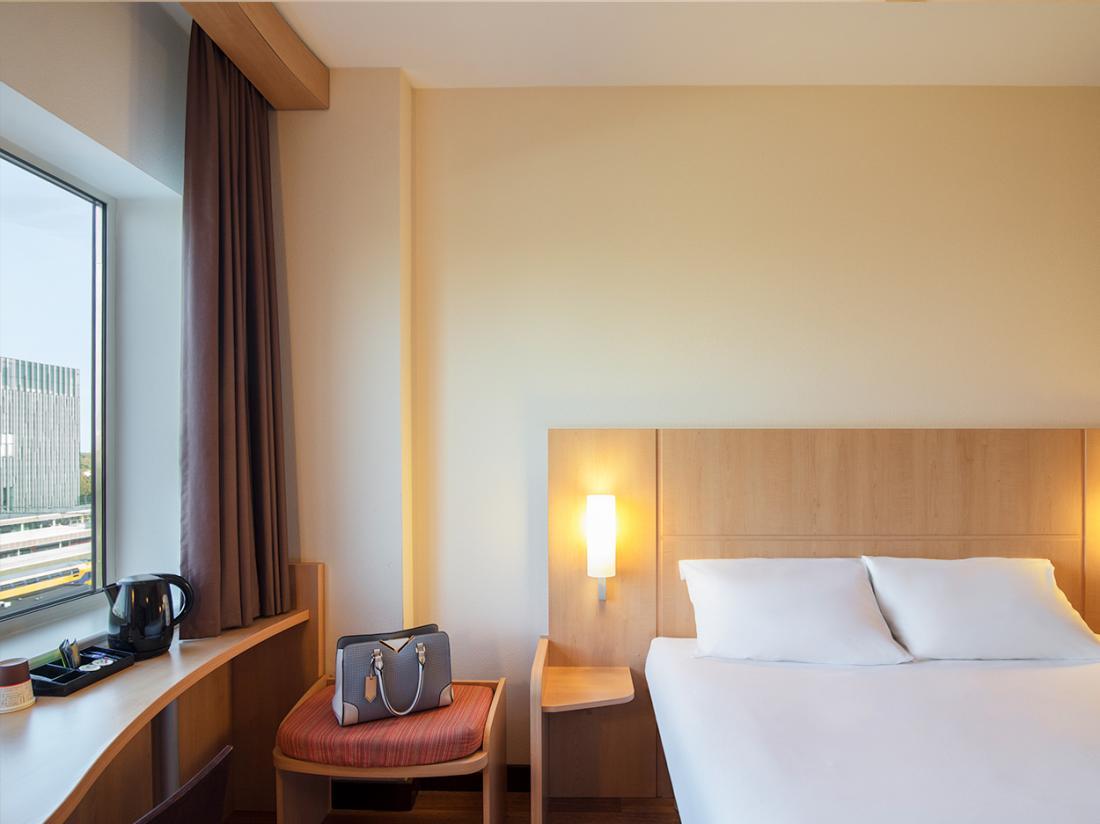 hotel leiden noord holland hotelkamer weekend
