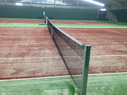 Hotelaanbieding dS Hotel Freizeitcenter Vreden Duitsland Tennis