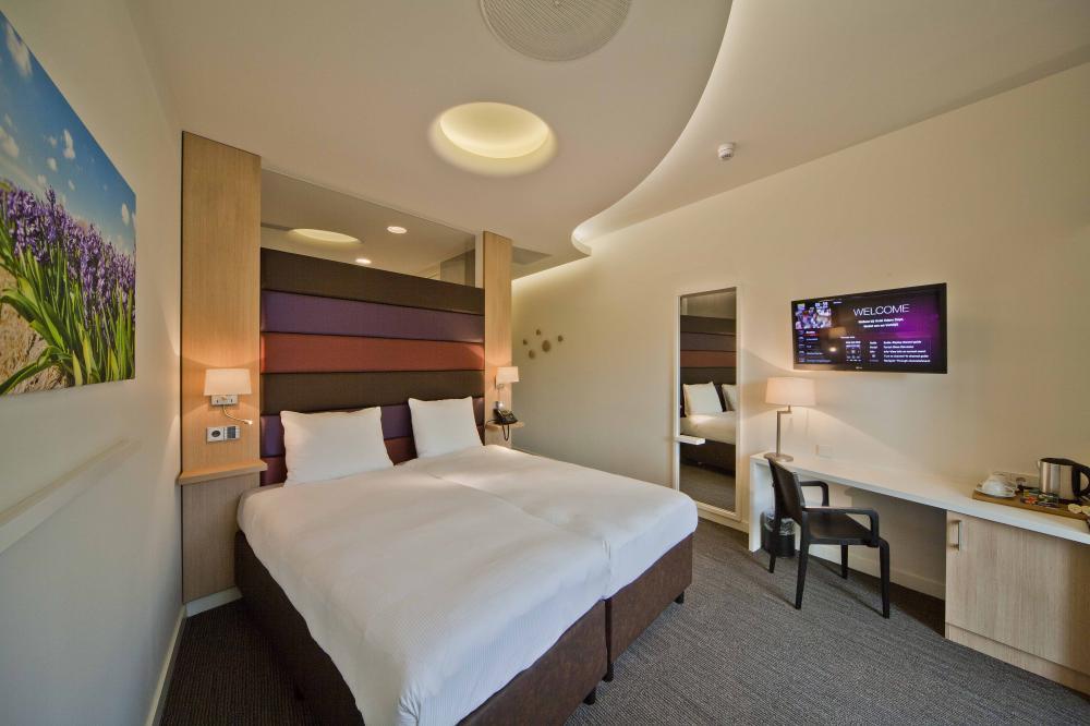 Hotel_udens_duyn_arrangement_aanbieding_hotelkamer