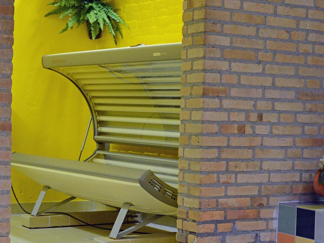 Hotel Restaurant Piccard Vlissingen Zonnebank