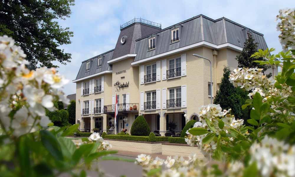romantik_parkhotel_gulpdal_limburg