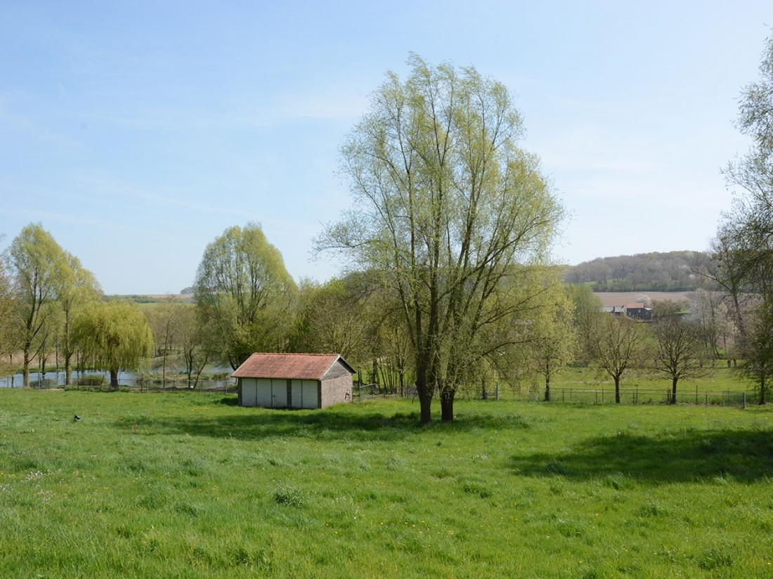 Weekendjeweg Limburg Omgeving