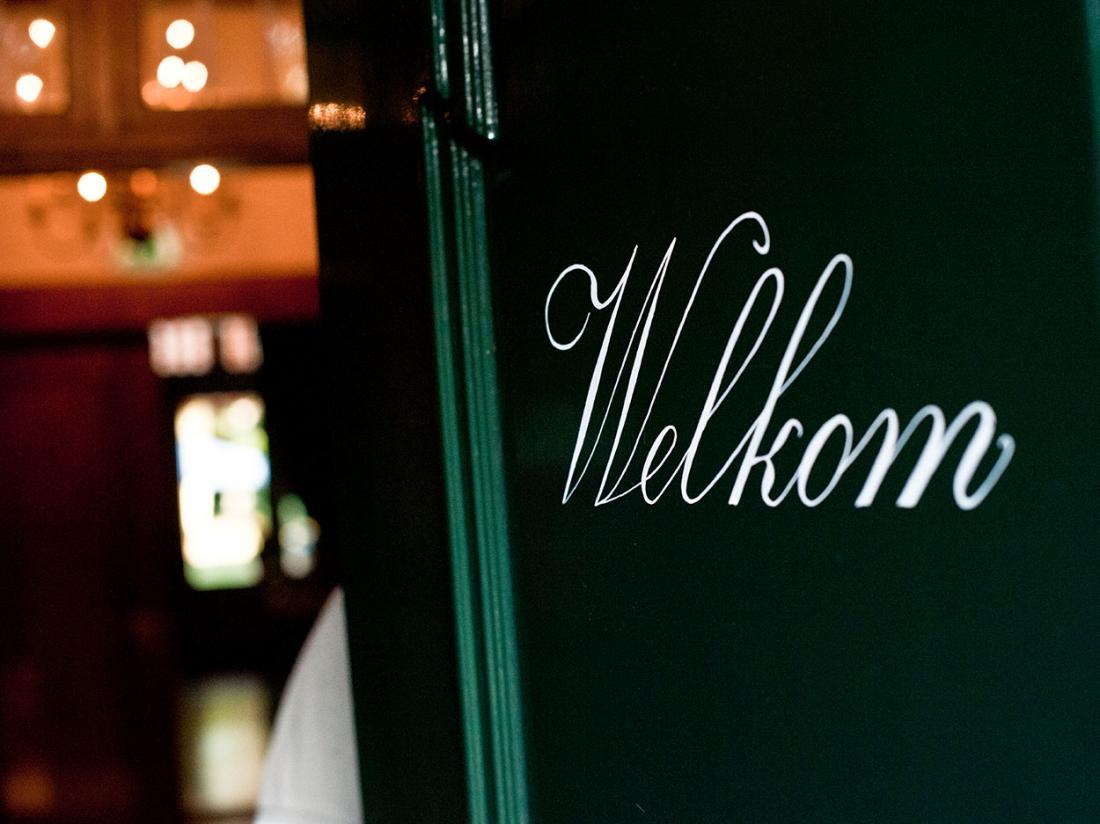 Hotelaanbieding Vught Welkom