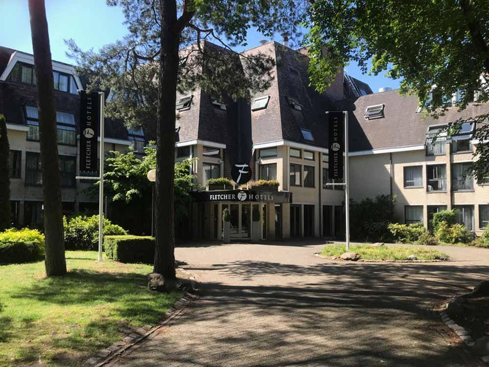 Fletcher_Hotel_Restaurant_Epe_Zwolle_Hotel_Aanzicht