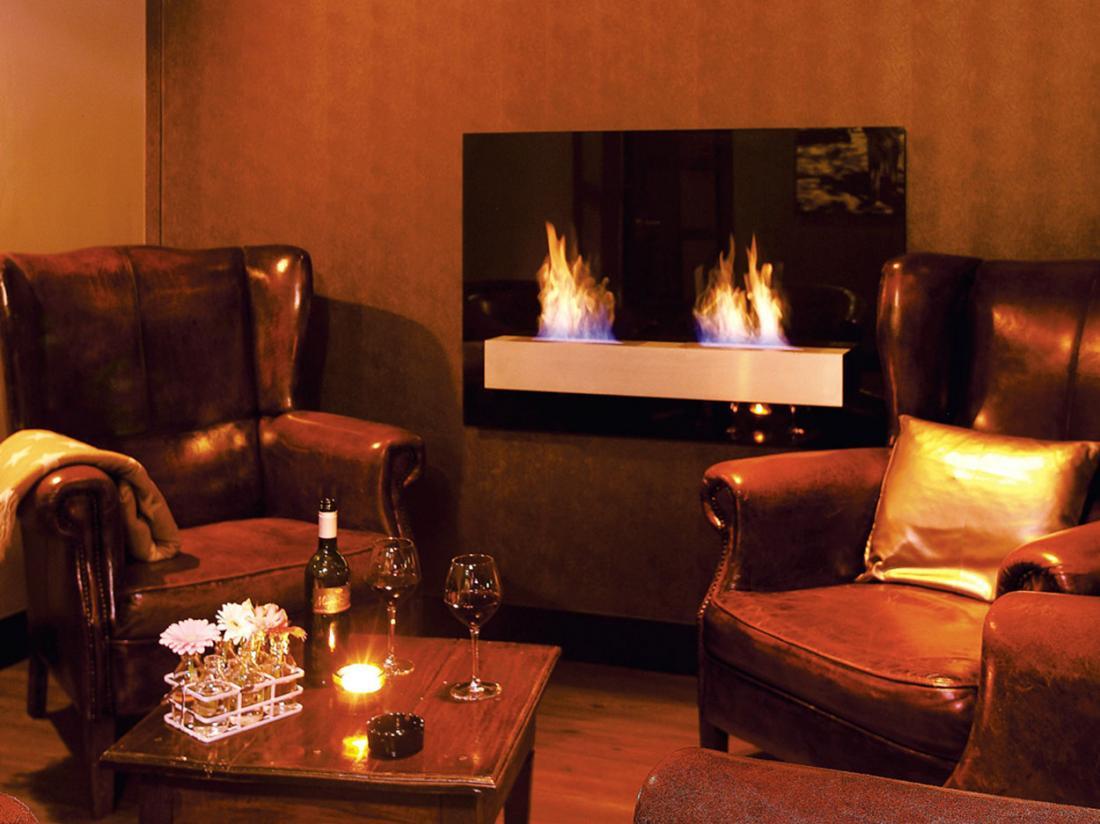 Weekendjeweg Delden Lounge