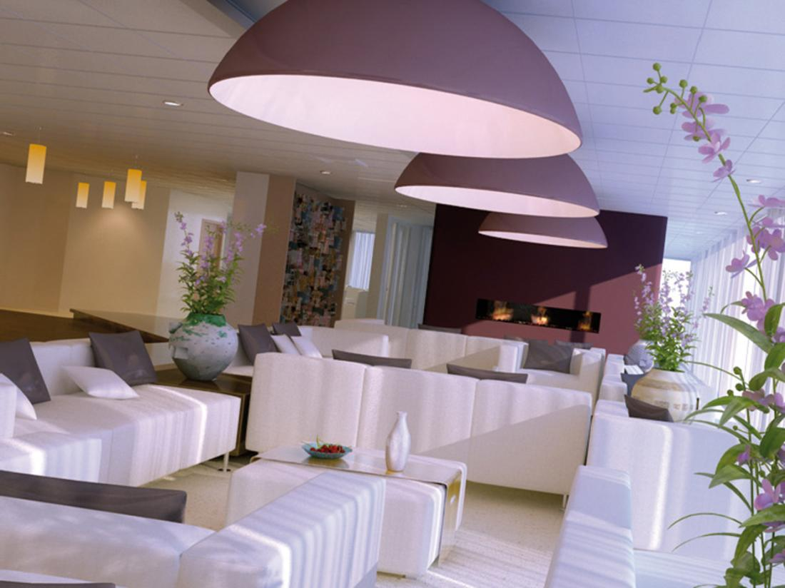 Hotelaanbieding Mill Wellnessrestaurant