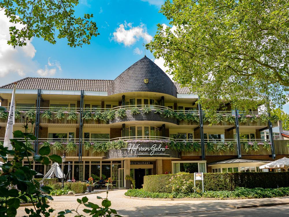 Hotel_Hof_Van_Gelre_Lochem_Hoofdfoto