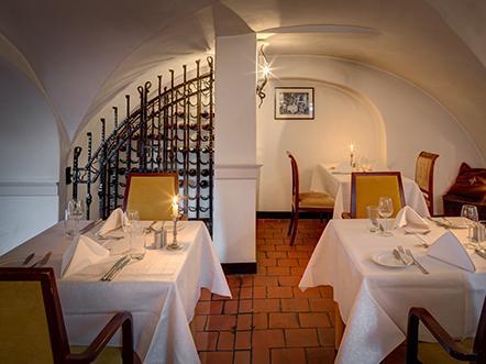 kasteel de essenburgh gelderland hierden restaurant