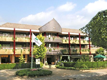 Hotel Lochem HofvanGelre