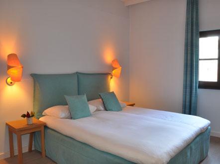 Eden Antwerp Hotel Kamer Gr