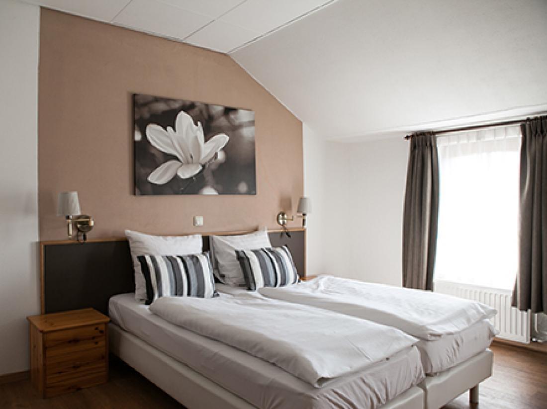 HotelarrangementenGasthofEuveremLimburgHotelkamer