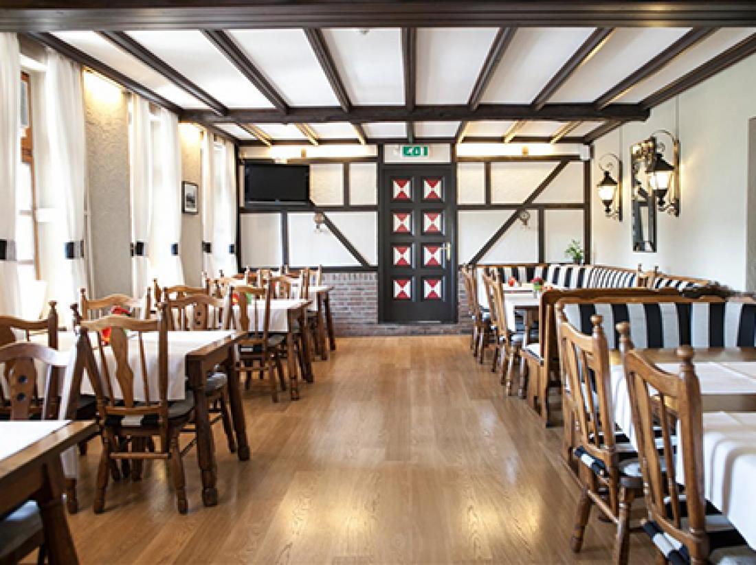 HotelGasthofEuveremGulpenLimburgRestaurant