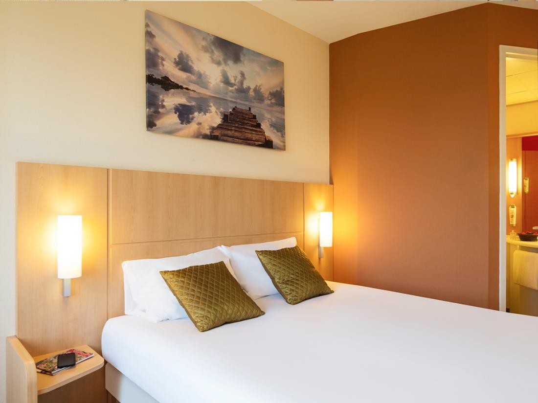 hotel leiden noord holland hotelkamer jpg