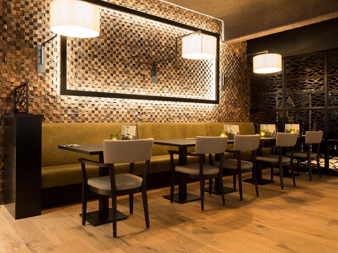 Hotelaanbieding Makkum Restaurant