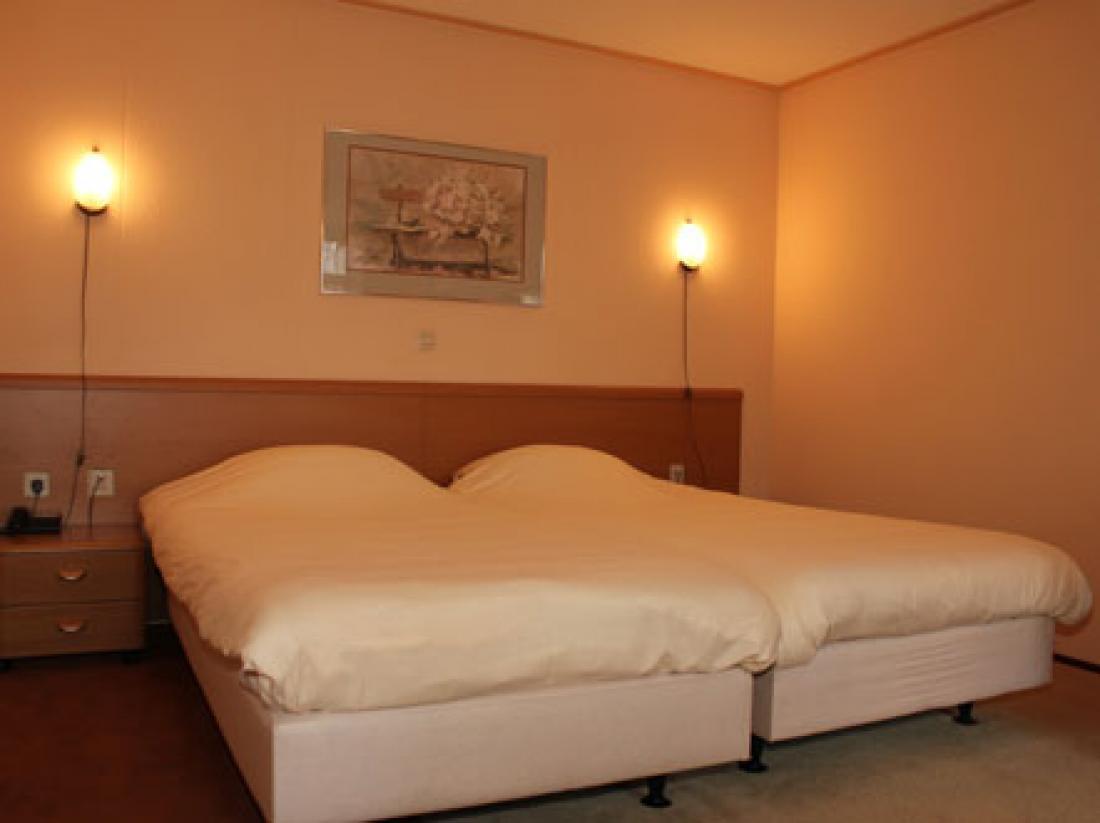 Hotel hof van twente hengevelde kamer hotel