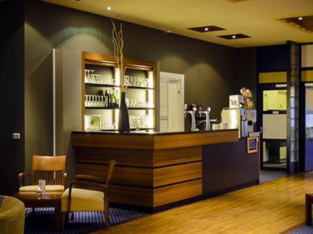 princess hotel beekbergen apeldoorn hotelbar lounge