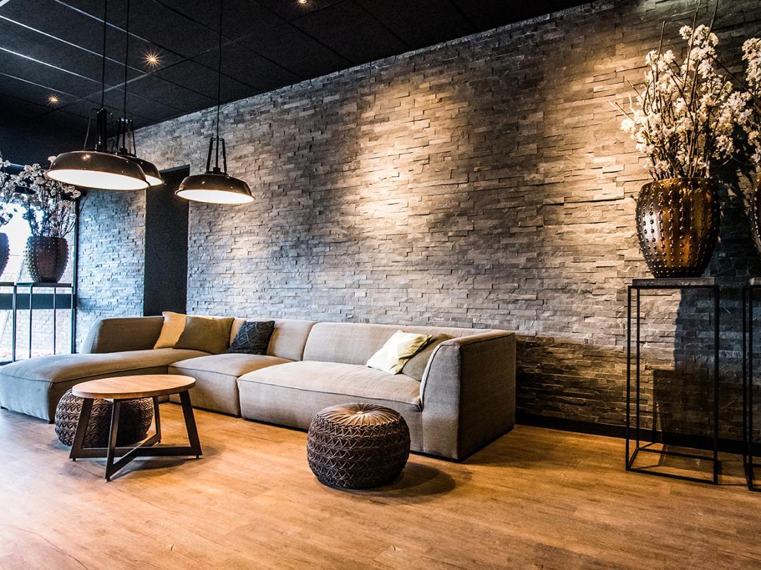 Weekendjewreg Drenthe Hoogeveen Lounge